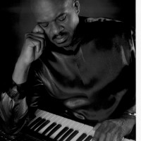 Eric Tillman (aka: TILLMANINOFF) - Jazz Singer in Stockton, California