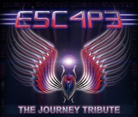 Escape :: The Journey Tribute