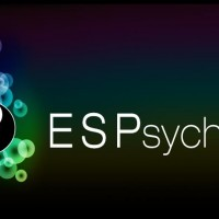 ESPsychics - Psychic Entertainment in Wilmington, North Carolina