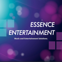 Essence Entertainment - DJs in Guelph, Ontario