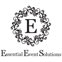 Essential Event Solutions - Event Planner in Melbourne, Florida