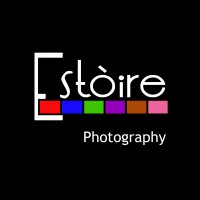 Estoire Photography - Photographer in Pinecrest, Florida