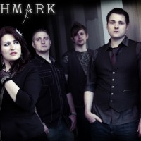 Etchmark - Rock Band in Dallas, Texas