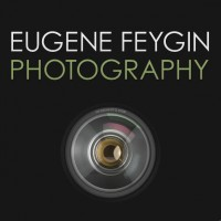 Eugene Feygin Photography - Portrait Photographer in Hammond, Indiana