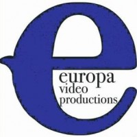 Europa Video Productions - Wedding Videographer in Houma, Louisiana