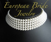 European Bride Jewelry - Wedding & Engagement Rings in ,