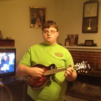 Evan Dickerson - Country Band in Berea, Ohio