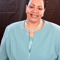 Evang Cynthia White - Gospel Singer in Vineland, New Jersey