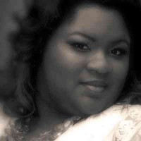 Evangelist Jillyann Marshall - Speakers in Nacogdoches, Texas