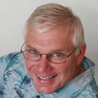 Evangelist Robby Phelps: Blueprints For Living - Speakers in Sebastian, Florida