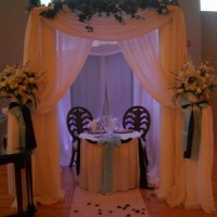 Event Central LLC - Party Rentals / Linens/Chair Covers in Newport News, Virginia