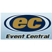 Event Central Party and Tent Rental - Tent Rental Company in Reading, Pennsylvania