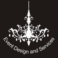 Event Design and Services - Event Planner in West Palm Beach, Florida