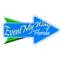 Event My Way, Inc.