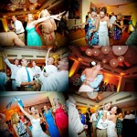 Wedding DJ Key Largo