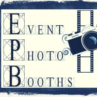 Event Photobooths - Cake Decorator in Minneapolis, Minnesota