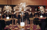 Event Planners Gala - Cake Decorator in Virginia Beach, Virginia