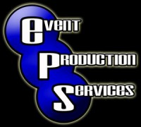 Event Production Services LLC - Cake Decorator in Pflugerville, Texas