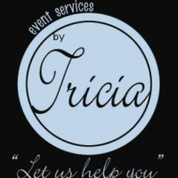 Event Services By Tricia - Wedding Planner in Elmira, New York