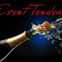 Event Tenders - Casino Party in Lexington, Kentucky