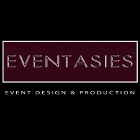 Eventasies - Event Planner in Manhattan, New York