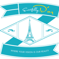 Eventfully D'or - Wedding Planner in Oak Park, Michigan