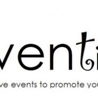 Eventions - Event Services in Thomasville, Georgia