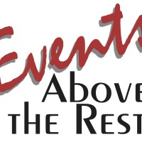 Events Above the Rest - Cake Decorator in Edwardsville, Illinois