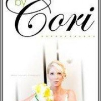 Events by Cori - Wedding Planner in Santa Ana, California