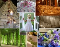 Events by Elizabeth Palmer - Caterer in Richmond, Virginia