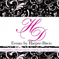 Events by Harper Davis - Event Planner in Cleburne, Texas