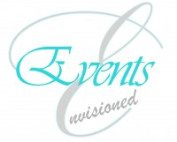 Events Envisioned - Cake Decorator in Lawrenceville, Georgia