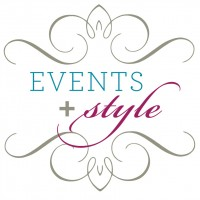 Events + Style - Event Planner in San Diego, California
