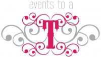 Events to a T - Event Planner in Silver Spring, Maryland