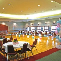 Events Unlimited Seattle - Event Services in Bellevue, Washington