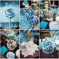 Events With a Twist, inc. - Event Planner in Melbourne, Florida