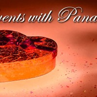 Events With Panache - Event Planner / Party Decor in Hackensack, New Jersey
