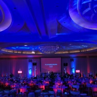 Eventus Productions - Lighting Company in ,