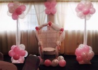 Eventz Party Room - Venue in ,