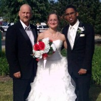 Ever After Weddings - Christian Speaker in Canton, Ohio