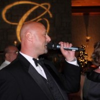 Everlasting Sounds - Wedding DJ / Event DJ in Cincinnati, Ohio