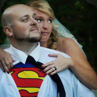 Everyday Art - Wedding Photographer in Weirton, West Virginia