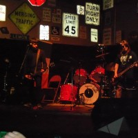 Everyday Holiday - Alternative Band in Jackson, Michigan