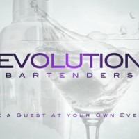 Evolution Bartenders - Bartender in New Britain, Connecticut