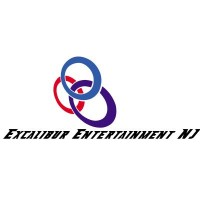 Excalibur Entertainment NJ