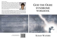 God the Ogre Syndrome Workbook