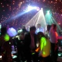 Exceptional Occasion Entertainment - DJs in Baltimore, Maryland