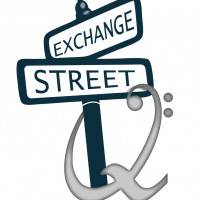 Exchange Street Quartet - Bands & Groups in Portland, Maine