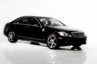 Executive Las Vegas - Chauffeur in ,