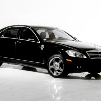 Executive Las Vegas - Limo Service Company in Las Vegas, Nevada